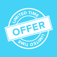 Limited-Time-Offer (1)